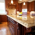 Table & Counter Tops