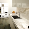 calacatta_kitchen1