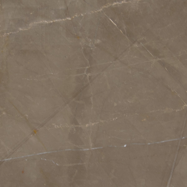 Marble Product Categories Margranite Industry Ltd