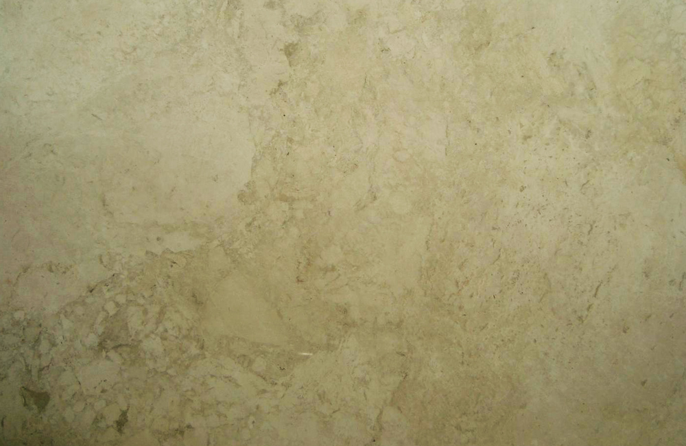 Marble Product Categories Margranite Page 6