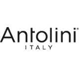 Antolini Collection