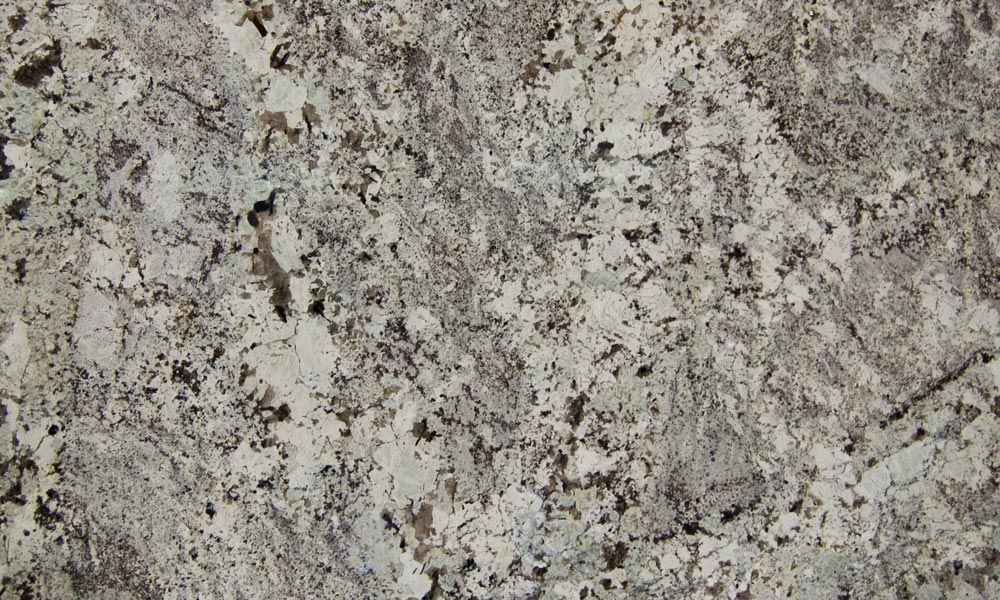 Granite Product Categories Margranite Industry Ltd