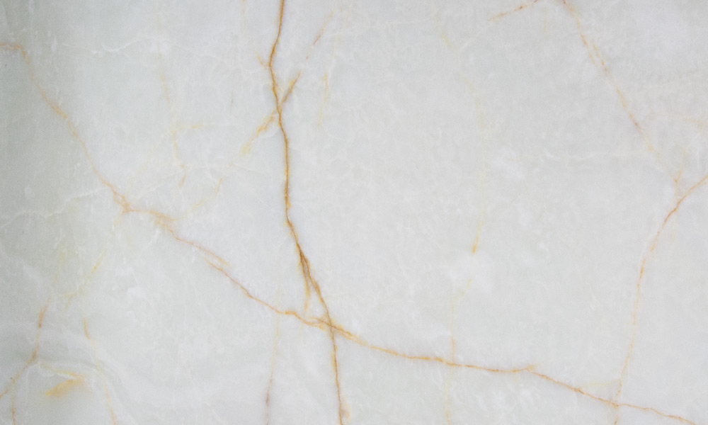 Marble Onyx Meaning : Onyx product categories margranite