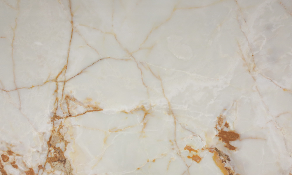 Marble Onyx Meaning : Onyx product categories margranite industry ltd
