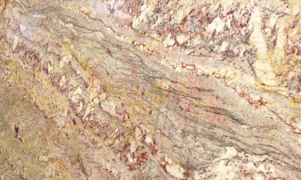 Yellow Moon Granite Slab : Granite product categories margranite industry ltd
