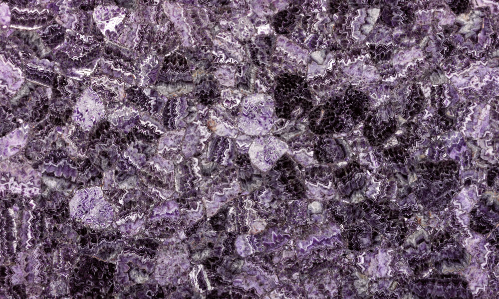Antolini Precioustone Product Categories Margranite