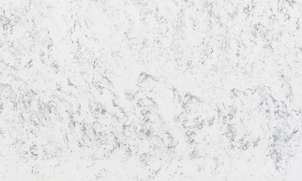 Engineered Stone Product Categories Margranite Page 2