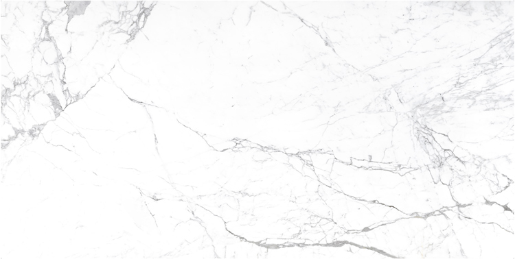 Porcelain Slab Collections | Product Categories | Margranite